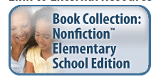 Book_Collection_nonfiction_elementary