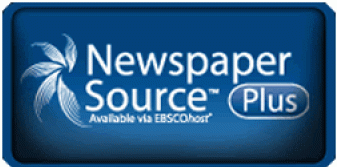 NewspaperSource